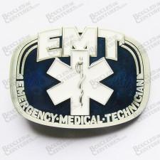 EMT AMBULANCES USA