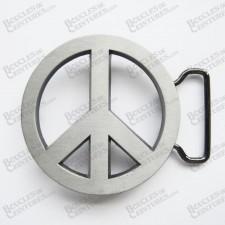 SIGLE PEACE & LOVE