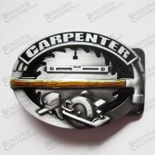 CARPENTER CHARPENTIER