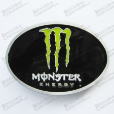 MONSTER ENERGY BOISSON ENERGETIQUE